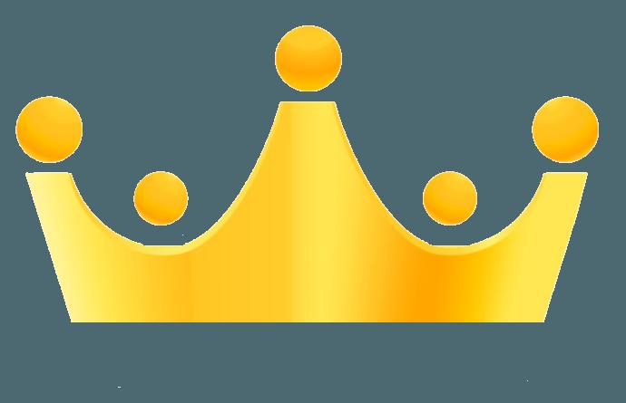 Crown_mabbing_abb_Król Szwecji Karol XVI Gustaw