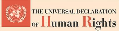 Human Rights mabbing abb